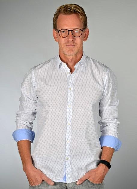 Dr. Dr. Göttlich